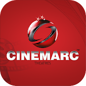 Cinemarc Theatres