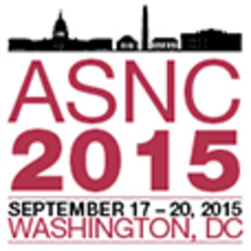 ASNC2015 商業 LOGO-玩APPs