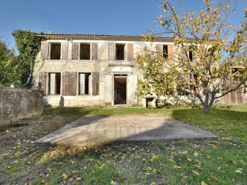 Maison 5 pièces 156 m2