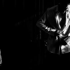 Wedding photographer Paco Tornel (ticphoto). Photo of 20.06.2018