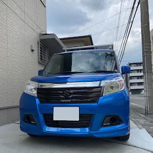 ソリオ MA36S グレードMXのカスタム事例画像 yasutoshi1117さんの2019年05月04日14:44の投稿