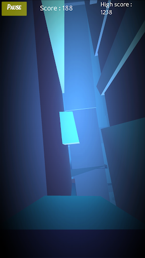 Infinite Flight (Balance) screenshot 3