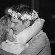 Svatební fotograf Ciprian Nicolae Ianos (ianoscipriann). Fotografie z 02.02.2015