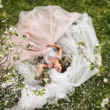 Hochzeitsfotograf Margarita Biryukova (MSugar). Foto vom 06.06.2017