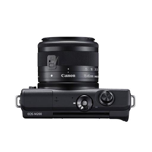 Canon EOS M200 Kit (EF-M15-45mm f3.5-6.3 IS STM)_Black_3.jpg
