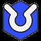 DARKMATTER - ICON PACK (app)