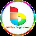 Berita Cilegon Online