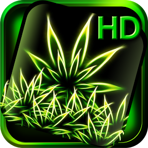 Weed Hd Wallpapers 1 2 Apk Free Photography Application