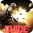 Guide For Call of Duty: Mobile