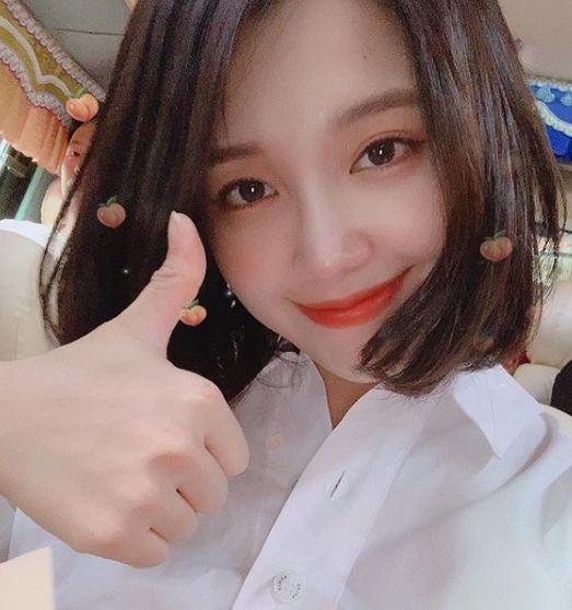 Eunji1