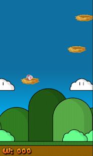 Happy Egg - náhled