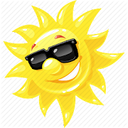 Solar Noon