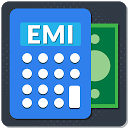 EMI Calculator - Home Loan & Finance Planner APK