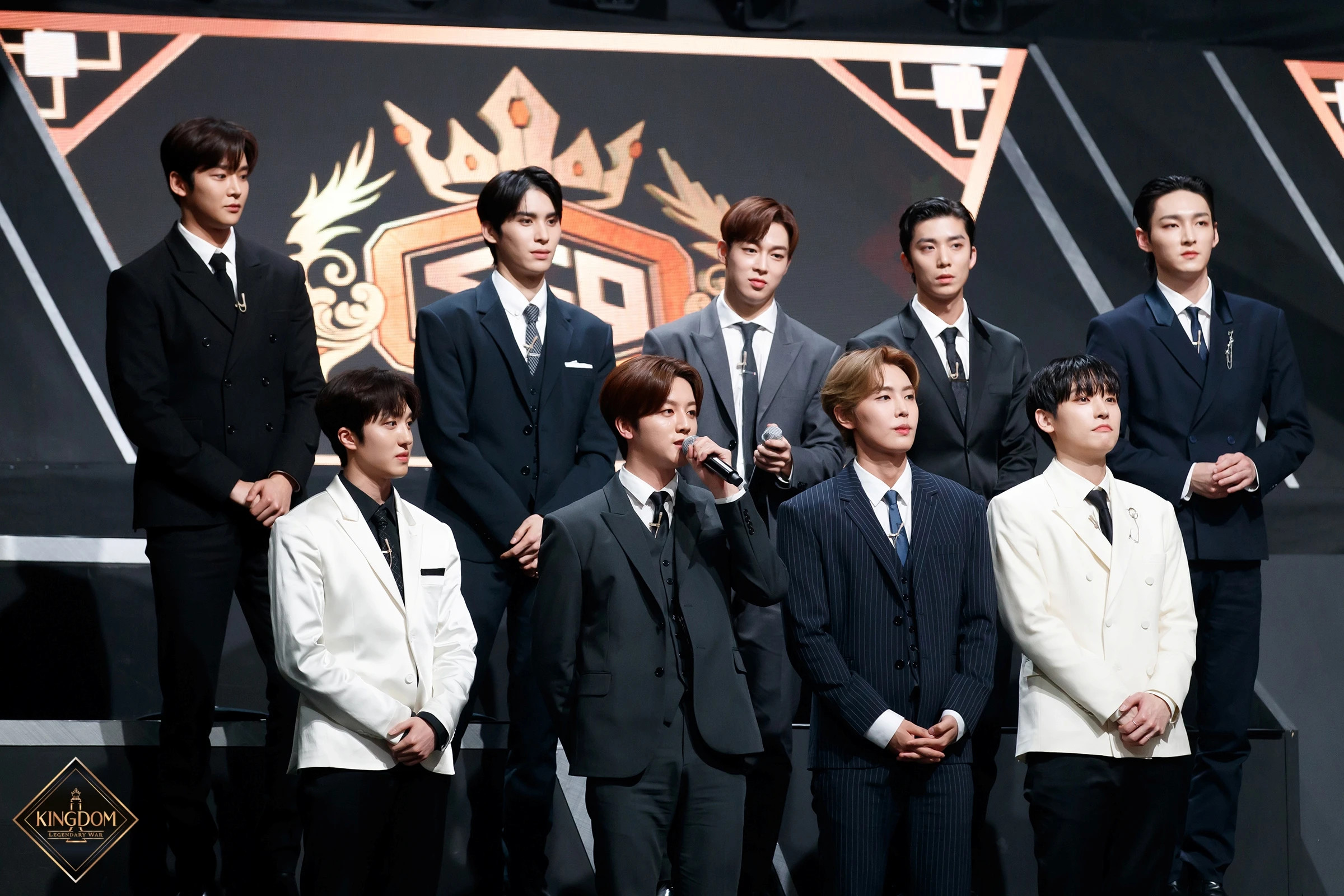 210407-KINGDOM-LEGENDARY-WAR-SF9-Behind-the-Scenes-Photos-at-the-Face-to-Face-Ceremony-Naver-Update-documents-1