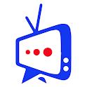 IPTV Control icon