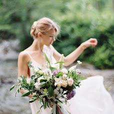 Wedding photographer Igor Maykherkevich (MAYCHERKEVYCH). Photo of 17.07.2016
