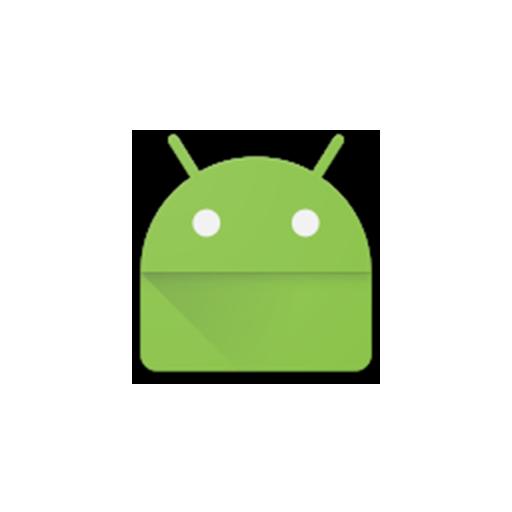 EasyDialogDemo 程式庫與試用程式 App LOGO-APP試玩