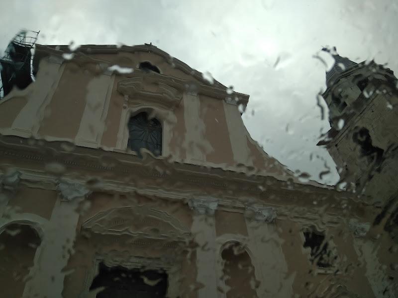 Chiesa Madre di maria_teresa_raimo