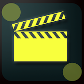 Free Tube Movies