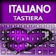 Italian language Keyboard : Italian keyboard Alpha Download on Windows