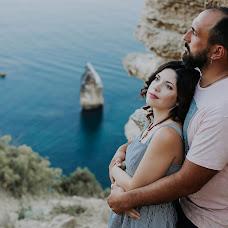 Wedding photographer Viktoriya Avdeeva (Vika85). Photo of 24.09.2018