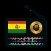 Radios la paz Bolivia
