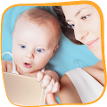 Smart Baby: baby activities & fun for tiny hands download