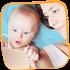 Smart Baby: baby activities & fun for tiny hands