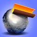ホイルターニング3D - Androidアプリ