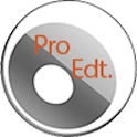 PSPe+ Pro Edition icon