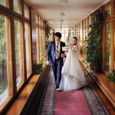 Свадебный фотограф Андрей Изотов (AndreyIzotov). Фотография от 31.05.2017