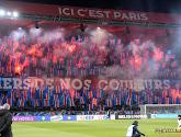 Arrêté illégal du bourgmestre brugeois, supporters parisiens frustrés : le cas hallucinant du Collectif Ultras Paris