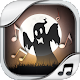 Scary Ringtones (app)