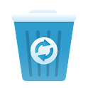 Cache and Ram Cleaner icon