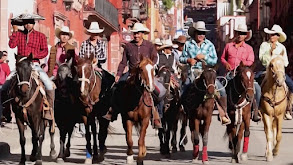 Curious San Miguel de Allende thumbnail
