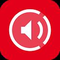 essen und trinken: audiocooking und Rezepte icon