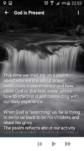 10 Christian Meditations- screenshot thumbnail