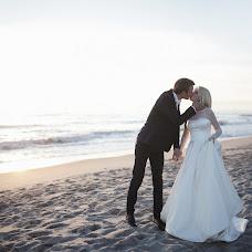 Wedding photographer Anna Silakova (39silakova). Photo of 28.07.2016