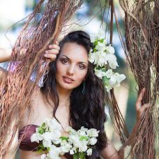 Wedding photographer Igor Romanchuk (clever-foto). Photo of 09.04.2014