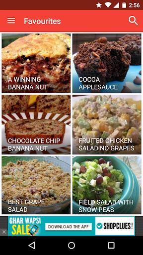 玩生活App|免費食譜免費|APP試玩