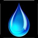 PoolTrac Pro icon
