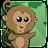 jMRg4VqiyNSJuqpsvQovh4zVmQzDW_Ixm6x9ay99-j1dyqDZWHr13mJm75hx-IeNBtKo=w48 TODD the Monkey 2.6 Apk