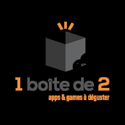 1 Boite de 2 - LS - FA avatar image