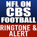 NFL On CBS Theme Ringtone icon