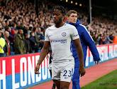 'Chelsea is bereid om 112 miljoen euro te spenderen aan gegeerde topspits'