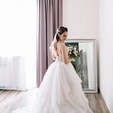 Wedding photographer Maciej Wróbel (mwfotografia). Photo of 23.11.2018