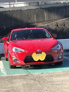 86  GT limited 2012年のカスタム事例画像 Левさんの2019年01月19日09:57の投稿