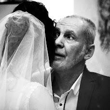 Wedding photographer Margarita Keller (mke11er). Photo of 17.04.2017