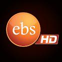 EBS TV icon