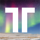 NoorderlichtApp icon
